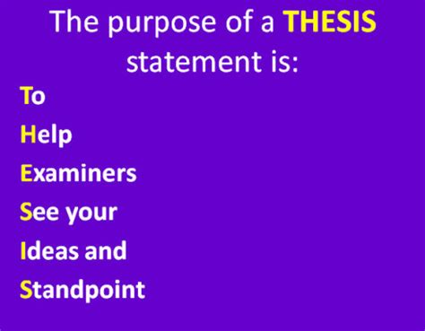 Phd thesis acknowledgement page